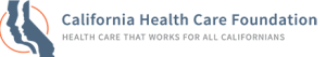California_Health_Care_Foundation_Logo_2016