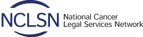 nclsn_logo3_outlined